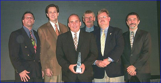 ABC-2003-Picture