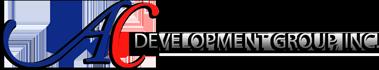AC-Logo3