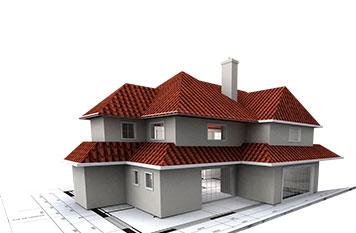 Home AC Development Group