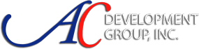 AC Development Group, Inc.