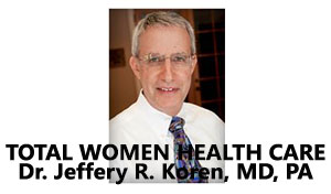 Dr.-Jeffery-R.-Koren,-MD,-PA---Total-Women-Healthcare