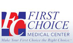 First-Choice-Medical-Center-David-Libert