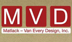 Matlack-Van-Every-Design,-Inc