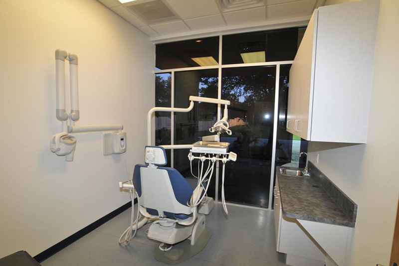Premier Pediatric Dentistry AC Development Group