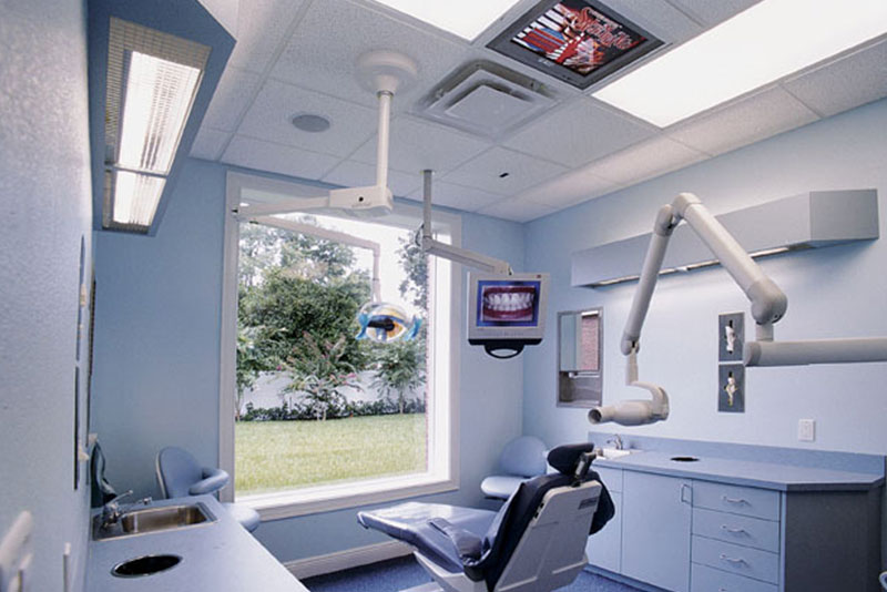 General Dentist AC Development Group