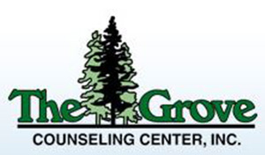 The-Grove-Consulting-Center