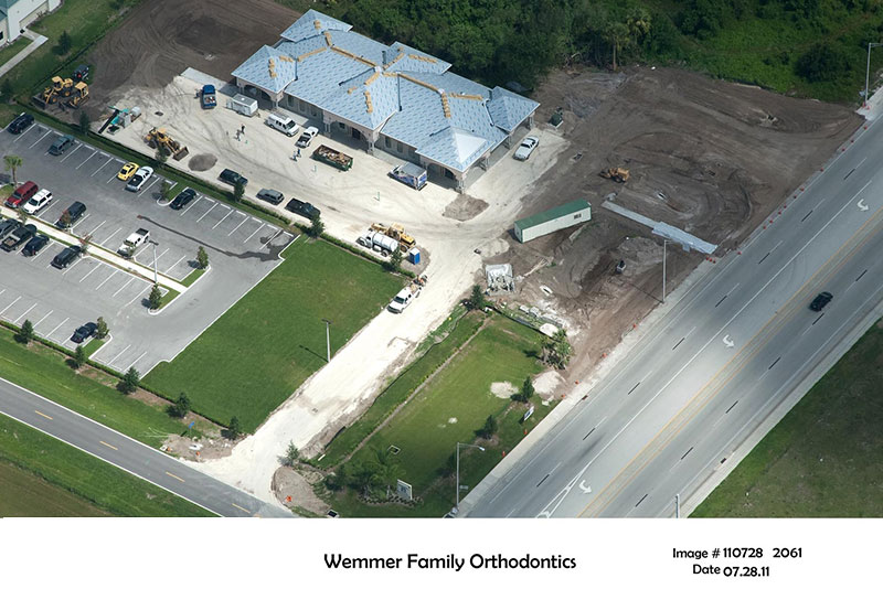 Wemmer Family Orthodontics AC Development Group