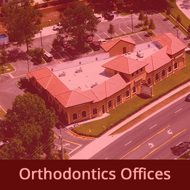 Orthodontics Offices