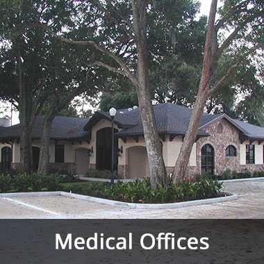 Medical Offices