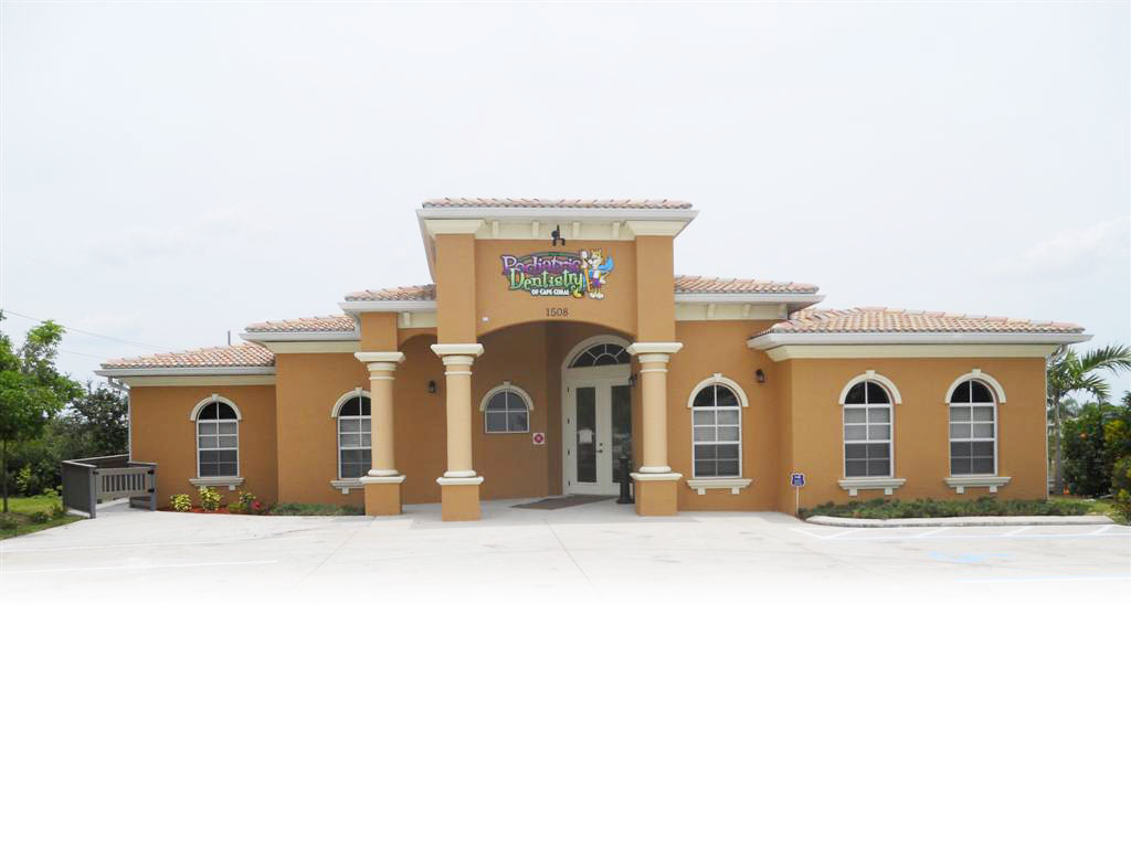 Cape Coral Pediatric Dentistry AC Development Group
