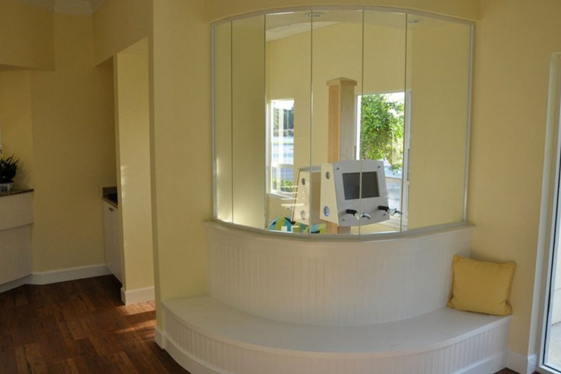 Sunshine Pediatric Dentistry AC Development Group