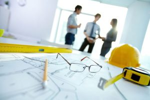 AC-Development-Construction-Development-