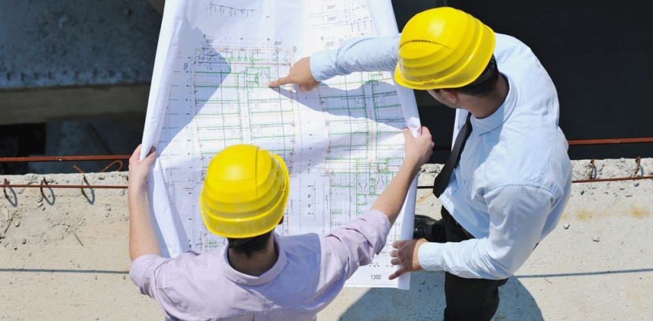 AC-Development-Construction-Development-Management