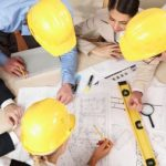 Contractors AC Development Group