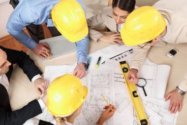 Contractors AC Development Group
