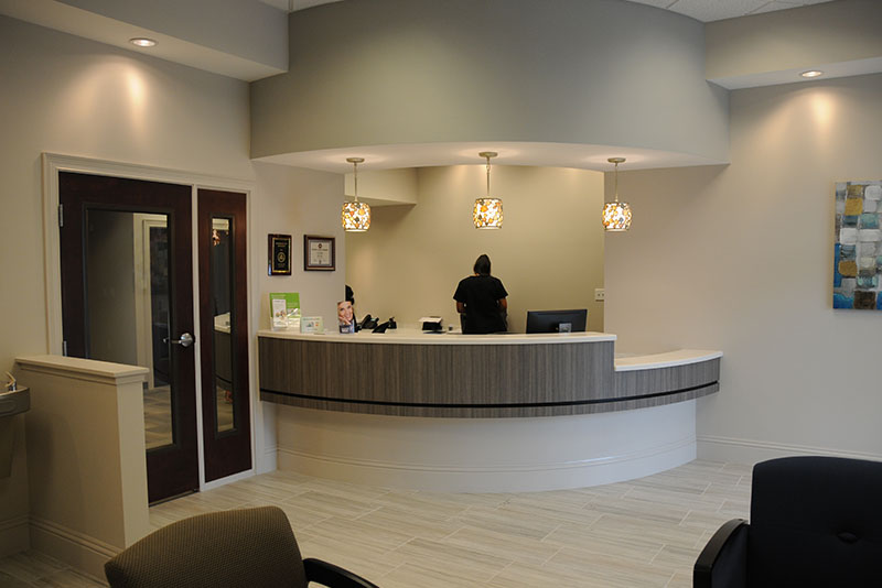 Windermere Dental and Medical Spa 1