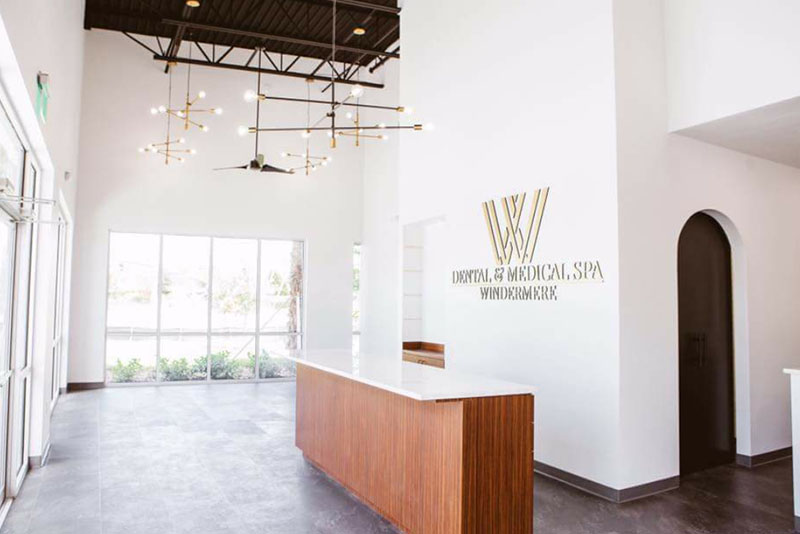 Windermere Dental and Medical Spa 10