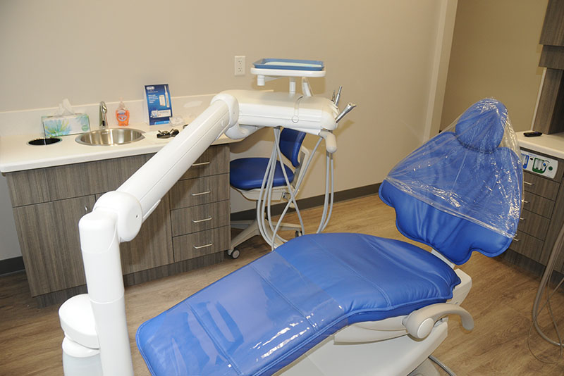 Windermere Dental and Medical Spa 4