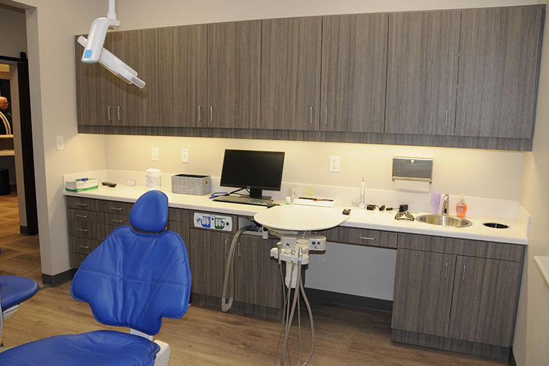 Windermere Dental and Medical Spa 6