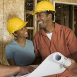 Benefits of hiring a good contractor