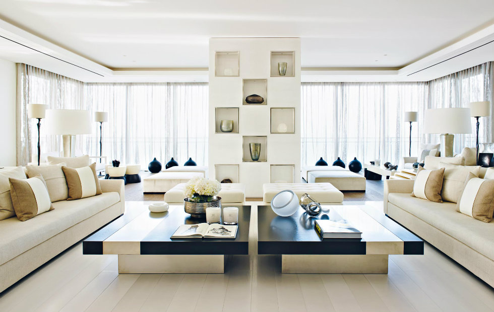 Changes-to-Transform-Your-House-into-A-Home