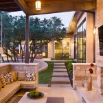 Top-5-Inspiring-Examples-of-Outdoor-Living-Spaces