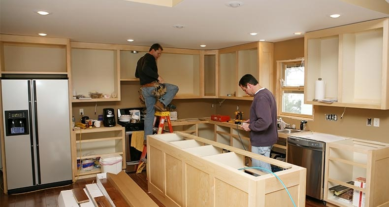 How-Kitchen-Remodeling-Budgets-Go-Over