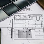 Should-I-Move-or-Remodel-The-Ultimate-Checklist