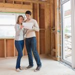 Simple-Constructions-Tips-for-New-Home-Owners
