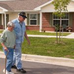 Home-Modification-for-Senior-Friendly-Living